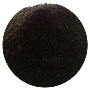 Cheap High Quality Organic Humic Acid Powder Fertilizer for Crops and & Plants