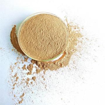 Seaweed Humic Acid Compound 100% Organic Granular Fertilizer