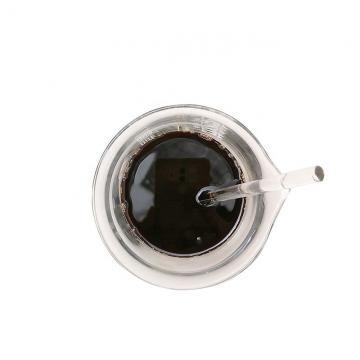 Hibong Humic Acid Organic Liquid Fertilizer Price for Organic Green Agriculture