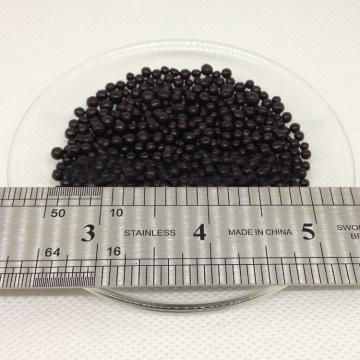 Organic Fertilizer Amino Acid 80% Free Amino Acid 70% Top Grade