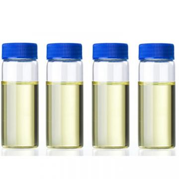 Dodecyl Dimethyl Benzyl Ammonium Chloride Cationic Surfactants CAS No. 8001-54-5