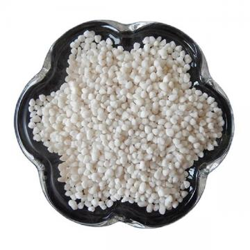Ammonium Sulphate (Nitrogen Fertilizer) , N21%