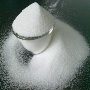 CAS: 12125-02-9 Fertilizer Agricultural Grade Ammonium Chloride