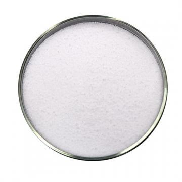 Factory Price Industrial Grade Ammonium Chloride