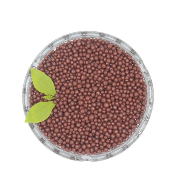 Yk Swing Granulator/Organic Fertilizer Granulator/Price for Granulator #1 image