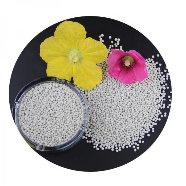 Multielements Amino Acid Foliar Fertilizer with Best Price, Organic Amino Acid Fertilizer #1 image