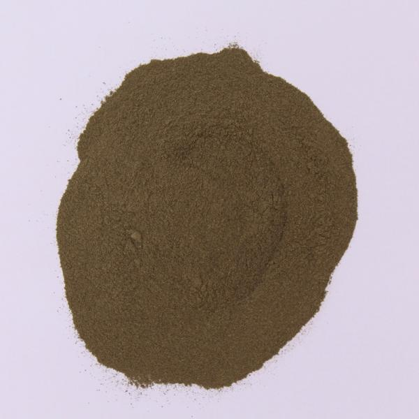 High Quality Agricultural Fertilizer Ammonium Sulphate Fertilizer Price #2 image