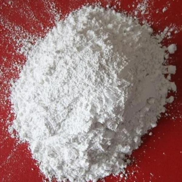 Special Design Ammonium Chloride Fertilizer Granulator Machine With CE #3 image