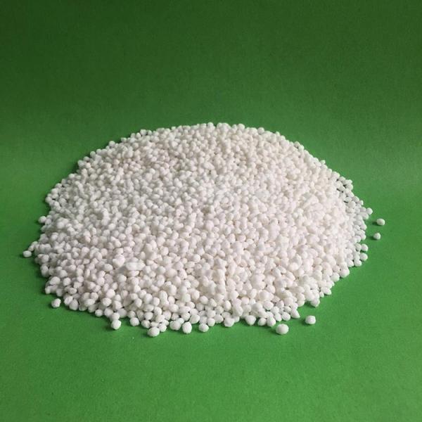 Special Design Ammonium Chloride Fertilizer Granulator Machine With CE #1 image