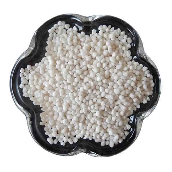 Ammonium Sulphate (Nitrogen Fertilizer) , N21% #3 image