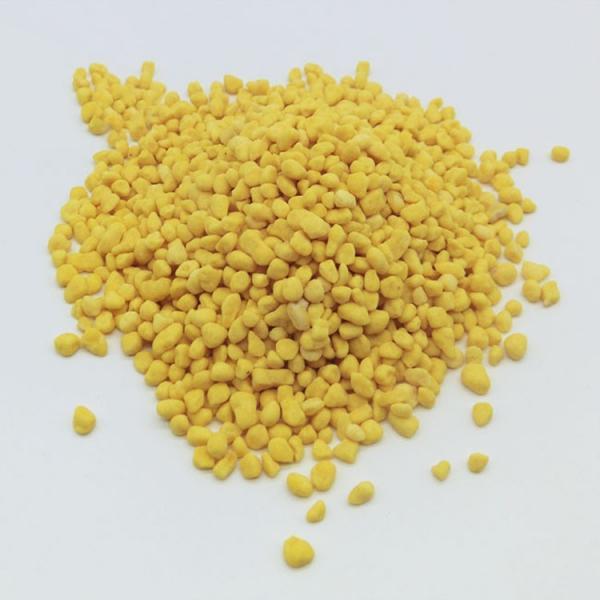 Capro Grade Crystal (NH4) 2so4 Ammonium Sulphate Fertilizer Specification #1 image